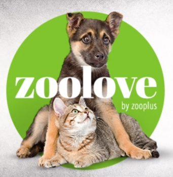 Spenden von Zooplus im Mai und Juni