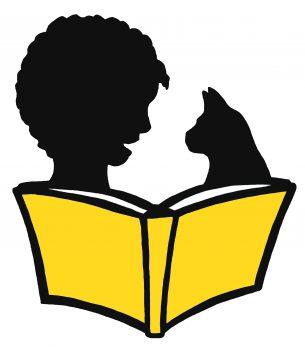 Unseren Katzen vorlesen